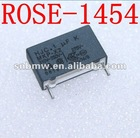 Powerboard Safety Capacitor 275v 0.1uf For BenQ