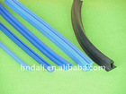 Rubber Strips Rods Tube