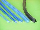 Rubber Strips Rods Tube