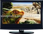 23.6'' LCD TV CX-A1