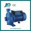 CENTRIFUGAL WATER PUMP machine -EVSCM-22
