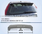 NICE SPOILER FOR HONDA CRV '07-10