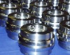 Babbitt Bearings and Seals