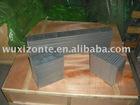Oil cooler core,Intercooler core ,radiator core