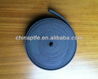 Corrugated Graphite tape