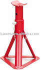 2Ton Jack Stand - GS/CE
