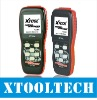 VAG401 Seat Diagnostic Tool