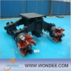China WONDEE Super Single Point Suspension