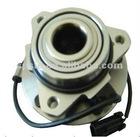 wheel hub assembly 513200