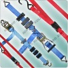 50mm/38mm/25mm cargo lashing strap