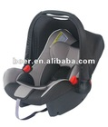 Group0+(0-13kg)baby car seats/infant car seats/new born baby car seats/baby products/ baby chair with ECE R44/04 with ECE R44/04