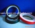 EVA foam tape with PE Liner