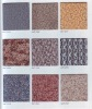 niger-AMT 2.0mm PVC Carpet tiles
