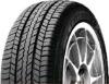 Austone Brand Car tyre
