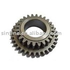 Sintered Machining Gears