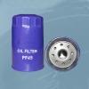 Filter,auto filter,auto oil filter