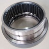 NAXI1223Z Needle Roller Bearings
