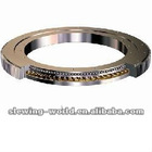 XD offer various Kato Mobile Truck Cranes slewing bearing , crane parts slewing ring bearing