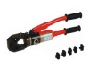 KDG-150/200 Hydraulic crimping tools