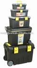 mj-2002+2001+2032+2029+2058 tool box set