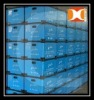 REUSABLE PLASTIC PP TURNOVER BOX