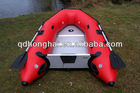 3m Dinghy fishing boat