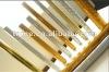 foil paper for textile