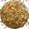 Hybrid hot pepper seeds