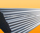HDPE Pipe product