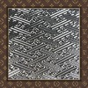 Embossed Decorative Stainless Steel Sheets