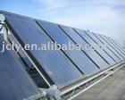 aluminium profile of solar panel frame