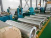 PVDF Coating Aluminum composite panel