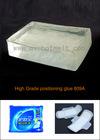 High Grade Positioning Adhesive for sanitary napkin
