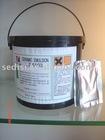 Ceramic photo emulsion