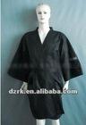 Disposable 100% Spunbonad Kimono Set