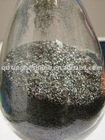 +195,+895,+196,+896,+898,+899,+595,+598 Refractory use Natural Flake Graphite