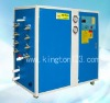 Water-cooled Water Chiller 15HP