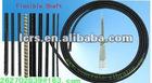 flexible shaft for vibrator