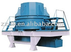 Vertical Shaft Impact Crusher with ISO9001-2008