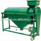 PG-5 Legume polishing machine (ISO9001)