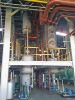 Used Lubricating Oil Recycling Equipment