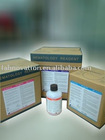 hematology reagents for DREW Excel 18, Excel 16 medical diagnostic equipment