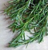 100 pure Rosemary oil