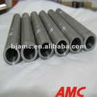 Molybdenum tubes/pipes