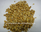 Big Crumb Chinese walnut kernels