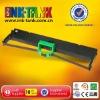 Compatible Printer ribbon for FU-DPK300