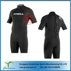 men's diving suits
