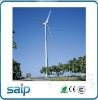 20KW Horizontal Axis Wind Power Generators