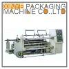 computerized transverse cutting machine