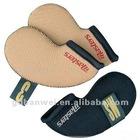 golf head covers Neoprene golf holder golf club head cover durable and shockproof